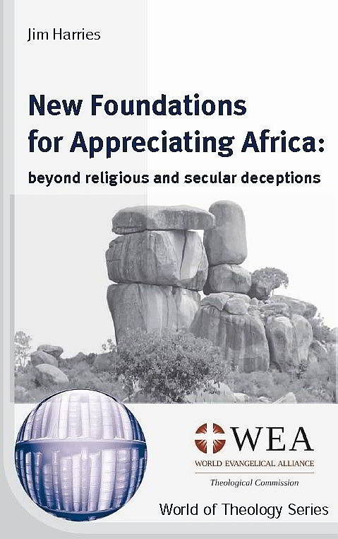New Foundations for Appreciating Africa